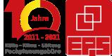 EP Systembau Logo